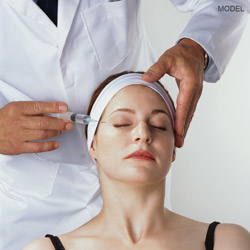 cosmetic surgeon in toronto