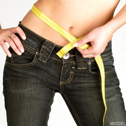 What Makes Liposuction So Popular?