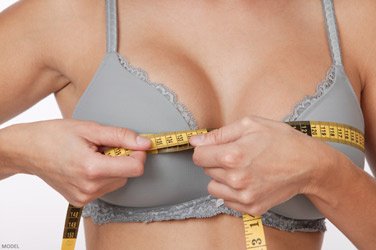 Breast-Augmentation-Gained-