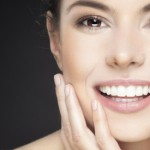 Brampton plastic surgeon discusses lip augmentation.