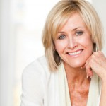 Toronto plastic surgeon discusses non-surgical facelift options.