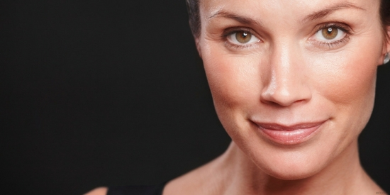 Toronto plastic surgeon discusses a solution for crows feet.