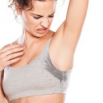 Mississauga plastic surgeon answers questions about excessive sweating.
