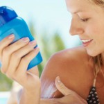 Mississauga plastic surgeon shares his thoughts on choosing sunscreen.