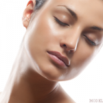 Liposuction Specialist in Toronto Explains Neck Liposuction