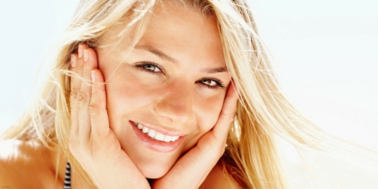 Learn more about the light therapy treatments offered at our Toronto cosmetic surgery practice.