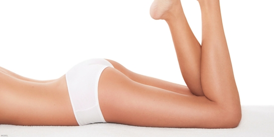 Learn more about the nonsurgical body contouring procedures offered at our Toronto plastic surgery practice.