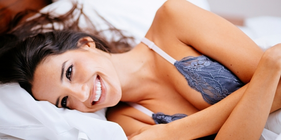 Mississauga plastic surgeon, Dr. Weignberg discusses breast revision.