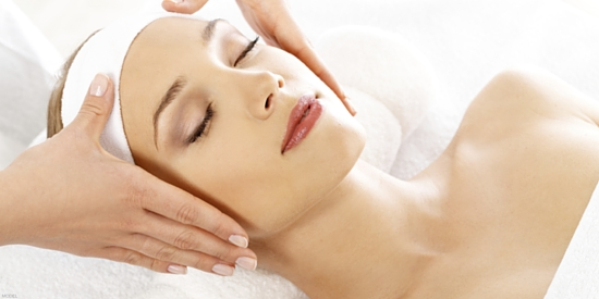 A look at the chemical peels offered at our Mississauga cosmetic surgery practice.