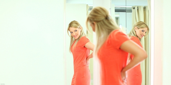 Learn more about the body contouring in Oakville for patients who have lost significant weight.
