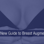 Your options for breast augmentation in Toronto