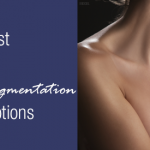 The 2 most common misconceptions about breast implants debunked by Toronto plastic surgeon, Dr. Weinberg.