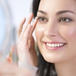 Learn more about the importance of using skin care products with antioxidants in them.
