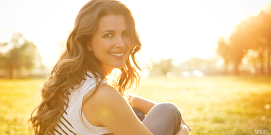 Learn about your options for Mommy Makeover at our Toronto-based practice