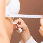 Learn about breast augmentation at our Toronto-based plastic surgery practice