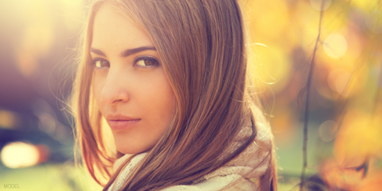 Discover your options for plastic surgery and advanced skin care at our Toronto-area practice