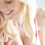Learn more about your breast surgery options offered at our plastic surgery practice.