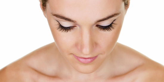 The staff of Mississauga Cosmetic Surgery & Laser Clinic share their skin care treatments, including microdermabrasion.