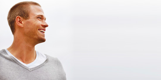 Learn more about the popular male breast reduction surgery offered at our Brampton plastic surgery practice.