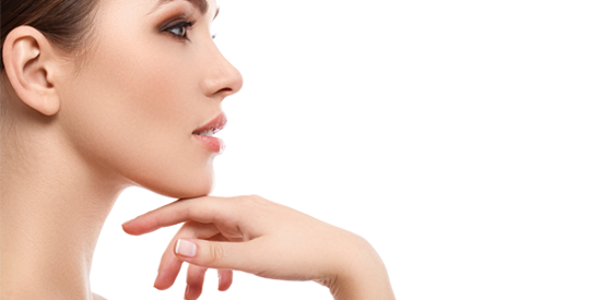 Learn about Kybella at Mississauga Cosmetic Surgery and Laser Clinic