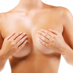 Breast augmentation specialist serving Brampton, Mississauga, and Oakville, discusses incisions.