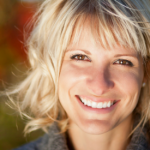 Cosmetic Surgery November Newsletter