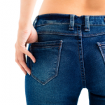 Find out if a Brazilian Butt Lift is for you!