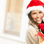 Find out why the holidays are an ideal time for cosmetic procedures.