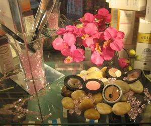 Skin care products in Mississauga