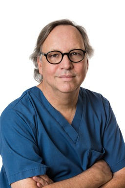 Mississauga and Toronto plastic surgeon Dr. Weinberg