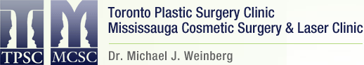 Toronto Plastic Surgery Clinic, Mississuaga Cosmetic Surgery & Laser Clinic